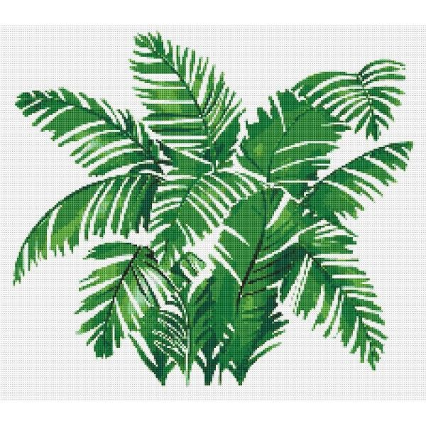 potted-palm-florida-tropical-counted-cross-stitch-pattern-xstitch.jpg 600×600 pixels