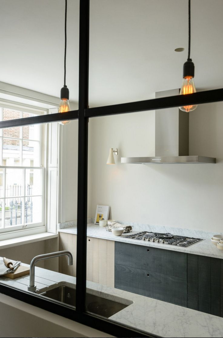780 best galley kitchens images on pinterest galley kitchens the marylebone kitchen rsquo by devol kitchens east midlands uk