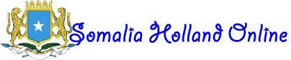 Pronunciation - Somali learners
