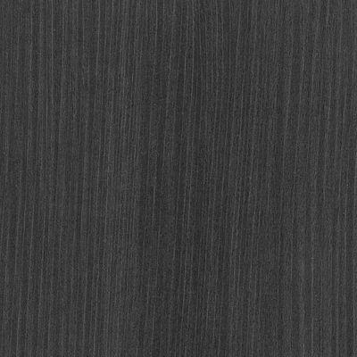 Laminex Panels Burnished Wood Nuance