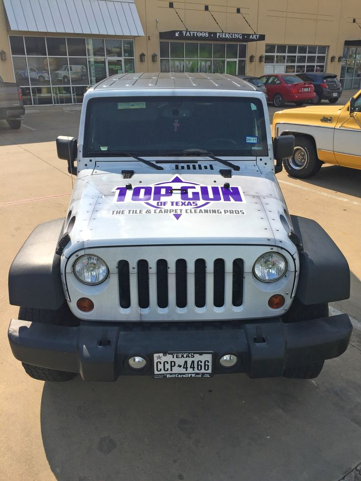 listings com ft offered dallas std c in fort chrysler worth classiccars streetside classic view cc texas located of imperial large by for picture sale
