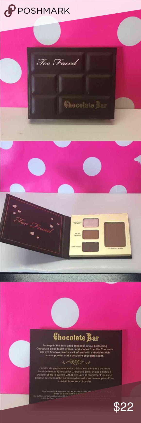 Best 25+ Chocolate bar brands ideas on Pinterest | Artisan ...