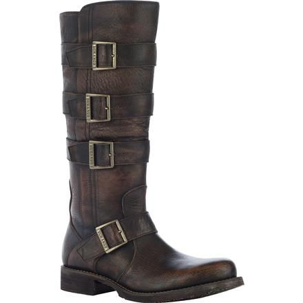 13 best Boots that need a home!!! images on Pinterest | Cowboy boots