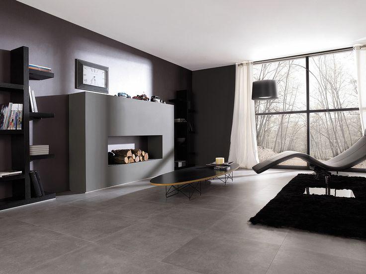 Porcelanosa carrelage salle de bain beautiful ides de for Carrelage porcelanosa prix