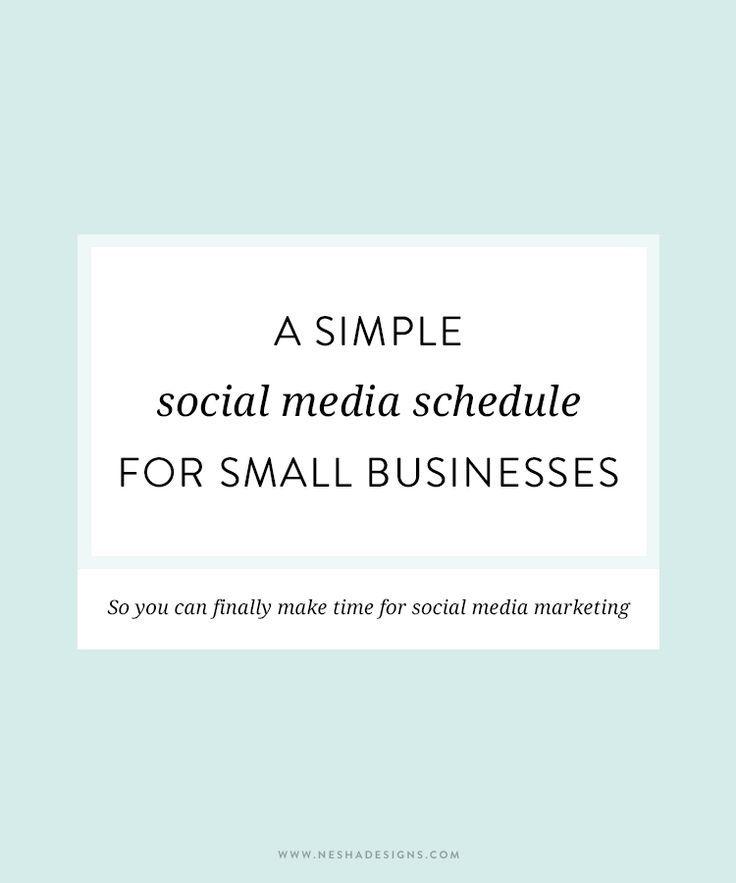 216 best Social Media Marketing for Creative Entrepreneurs images on