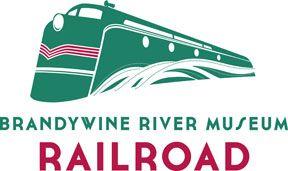 Brandywine Museum--great train display
