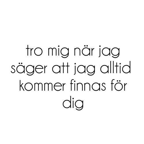 swedish and love-bild