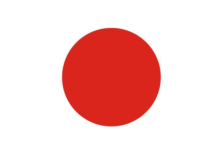 japan_flag_Abali.ru_.png (2155×1436)