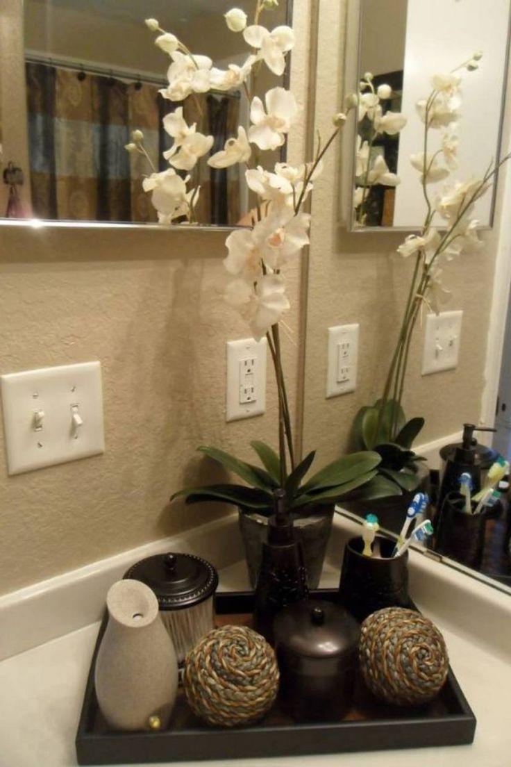 Einrichtungsideen Im Japanischen Stil Zen Ambiente: Beautiful