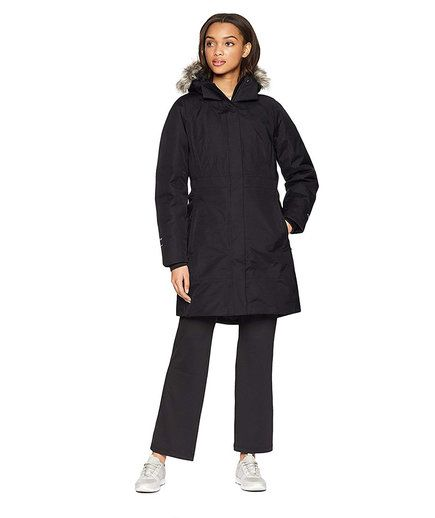 e44727857f 5 Stylish Winter Coats to Keep You Warm and Cozy