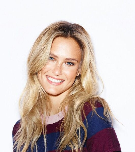 download bar refaeli smile - photo #40