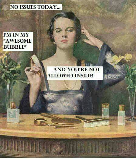 Funny Old Fashioned Quotes: 1000+ Images About *HAPPY*HOUSEWIFE* On Pinterest