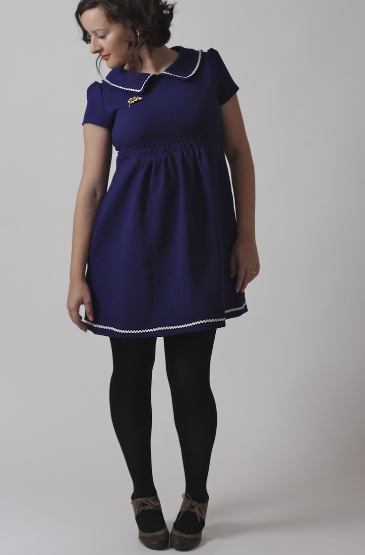 Best 25 maternity dress pattern ideas on pinterest maxi julia bobbin burda 7739 maternity dress ombrellifo Choice Image
