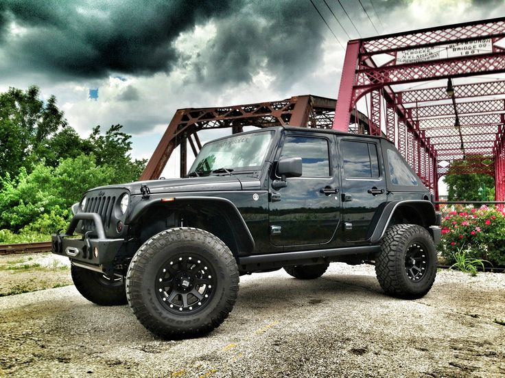 2013 jeep wrangler unlimited rubicon i want a soft top like this fastback it 39 s a jeep. Black Bedroom Furniture Sets. Home Design Ideas