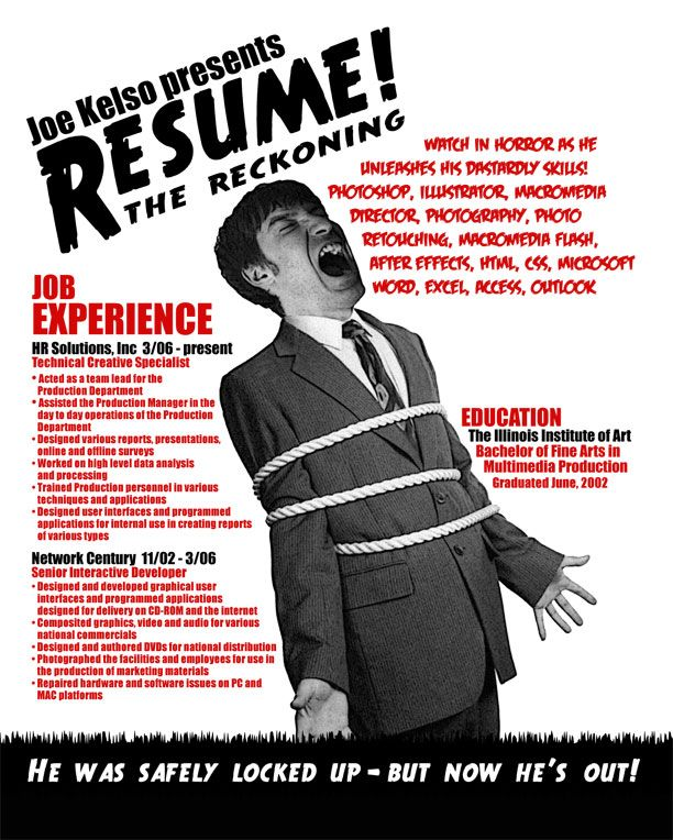 29 best resume images on Pinterest Creative curriculum, Creative - resume for photographer