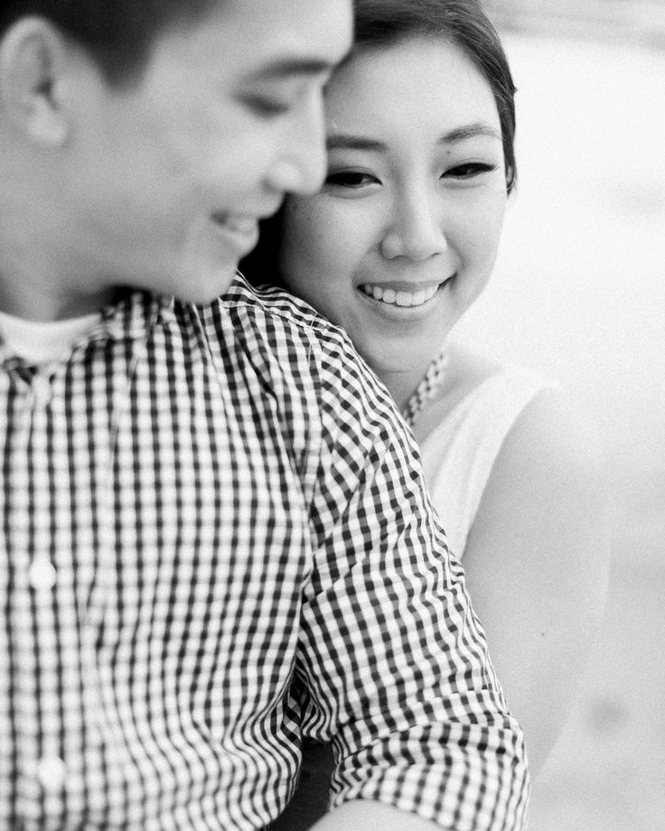 venice-canals-los-angeles-beach-engagement-photos-0018