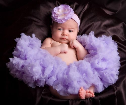 Now that's a bow and tutu. This website has quite the bows!
