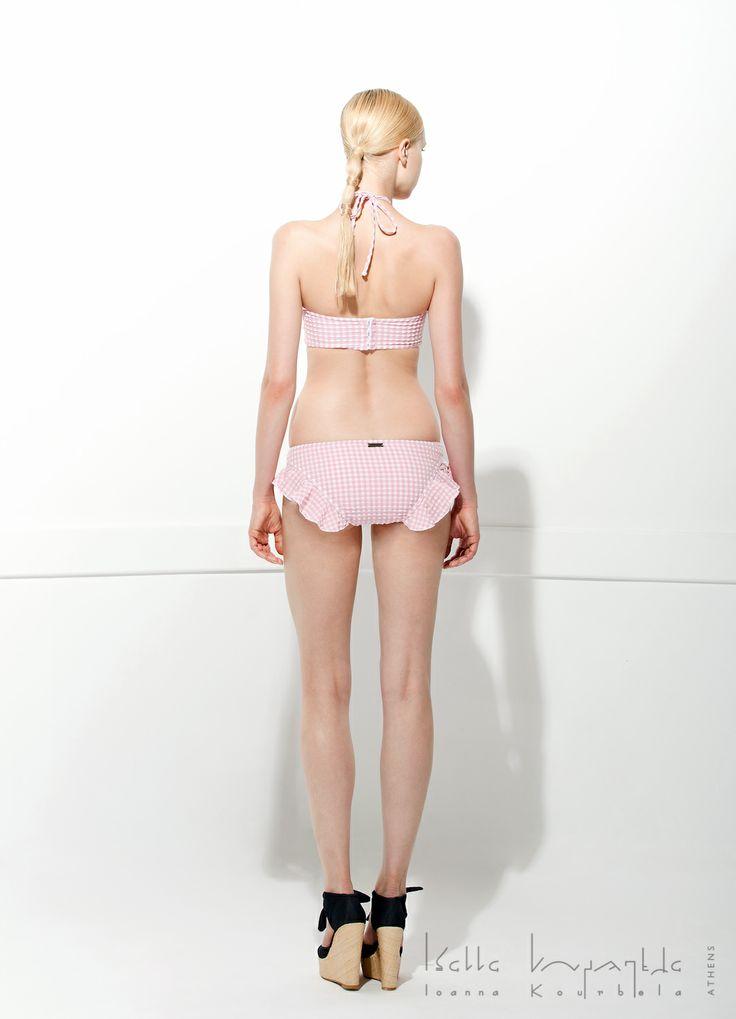 s/s 14 swimwear