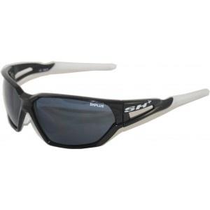 Occhiali RG4700 Black/White