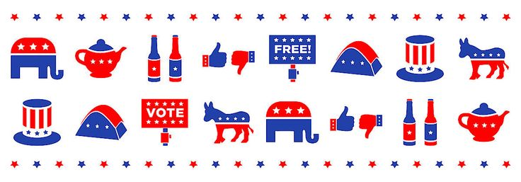 MAR 1, 2016 5:30PM--   Copresented with the UCLA Bruin Republicans and the UCLA Bruin Democrats Celebrate the Super Tuesday presidential primaries with friends and fellow political junkies. Follow polls and pundits on giant screens, raise a glass to the electorate, and toss in your own commentary. Cash bar.