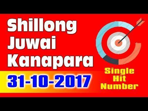 shillong teer result today, teer shillong, Teer Target, Teer shillong, Teer Hit Number 31-10-2017 - http://LIFEWAYSVILLAGE.COM/lottery-lotto/shillong-teer-result-today-teer-shillong-teer-target-teer-shillong-teer-hit-number-31-10-2017/