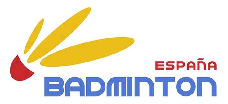 Federación Española de Bádminton - Reglas de Bádminton, Minibadminton y normas NIDE. #EFTIC-PLATEGA-2016