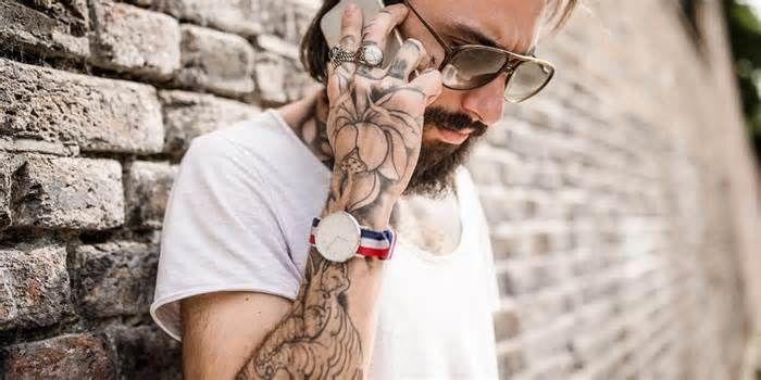 Best Tattoo Creams