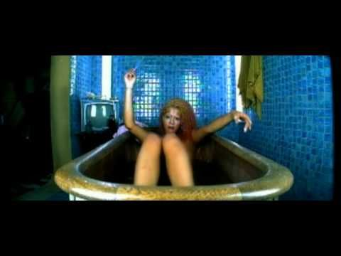 Kelis - Caught Out There (ok this used to be my fav song back in the 90s!  i used to live this...I'm better now lol)