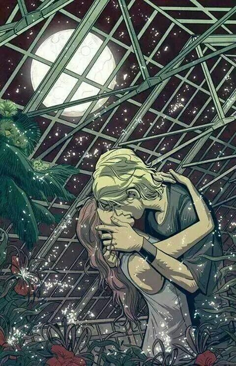 122 Best Images About Clace On Pinterest  City Of Ashes -6971