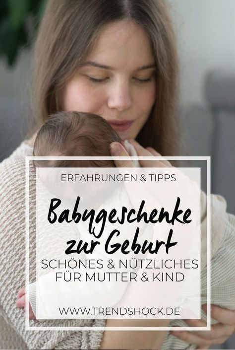 geschenke zur geburt baby pinterest geschenkideen. Black Bedroom Furniture Sets. Home Design Ideas