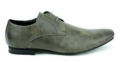 Herren Formelle Schuhe Oxford Schnürer Freizeit Intelligente Büroarbeit - http://on-line-kaufen.de/jas-6/herren-formelle-schuhe-oxford-schnuerer