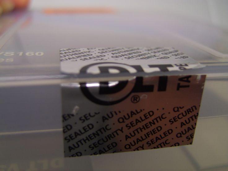 #Sicherheitsetiketten dienen in erster Linie dem #Schutz vor unerlaubtem Öffnen von Produkten und zudem der Verhinderung von Warenfälschungen. Durch #Sicherheitsetiketten ist eine #Manipulation von Produkten unmöglich, da beim Abziehen oder einer Zerstörung des Etiketts Rückstände zu sehen sind.  #Etiketten #Etikettendruck #Etikettendruckerei www.label-network.de/etiketten/produkte/sicherheitsetiketten