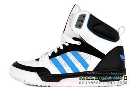 Заказать высокие кроссовки nike adidas
