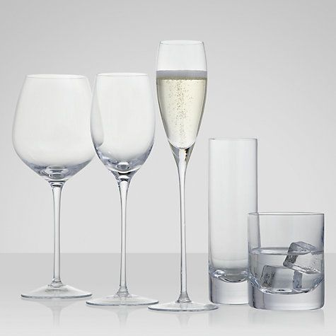 1000 ideas about glassware bar on pinterest types of wine glasses alcohol glasses and. Black Bedroom Furniture Sets. Home Design Ideas