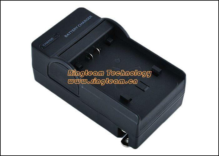 Заменить JVC AA-VG1 AA-VG1U Зарядное Устройство и Автомобильное Зарядное Устройство DC для БН-VG107U БН-VG108U БН-VG138U БН-VG114U BN-VG121U Видеокамера Аккумулятор