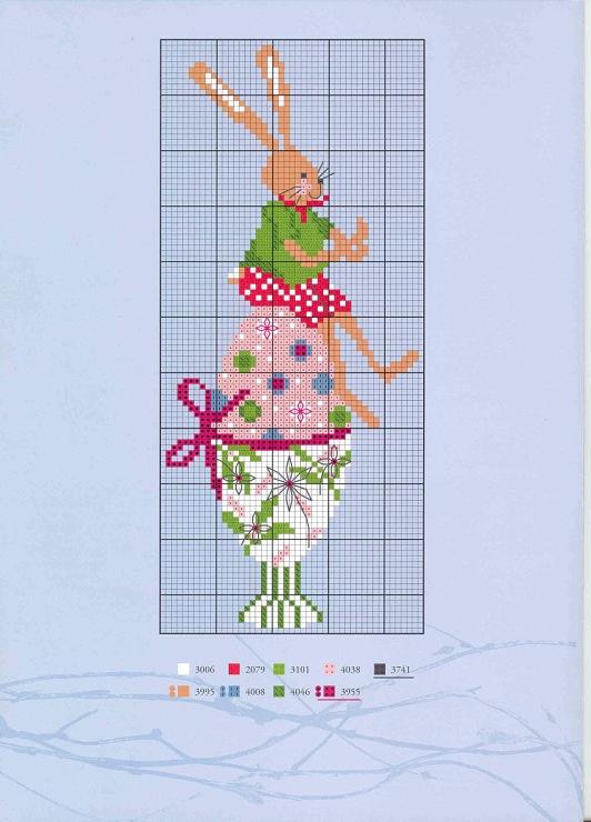 http://stepaniya13.gallery.ru/watch?ph=bo0z-d7rOT   http://vechernie-posidelki.blogspot.com/2010/03/easter-bellpull.html