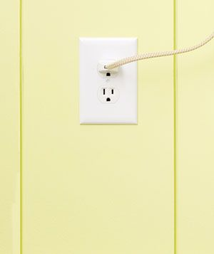 6 simple energy-saving home fixes