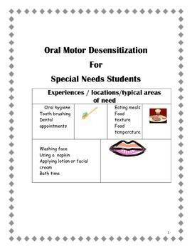 52 best speech therapy oral motor images on pinterest for Oral motor speech therapy