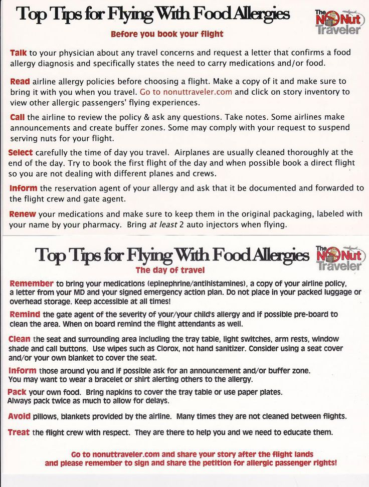 94 best Allergy Kid images on Pinterest Allergy free, Peanut - sample asthma action plan