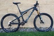 Preview: Scott Bikes 650b Genius 700 and 29er Genius 900