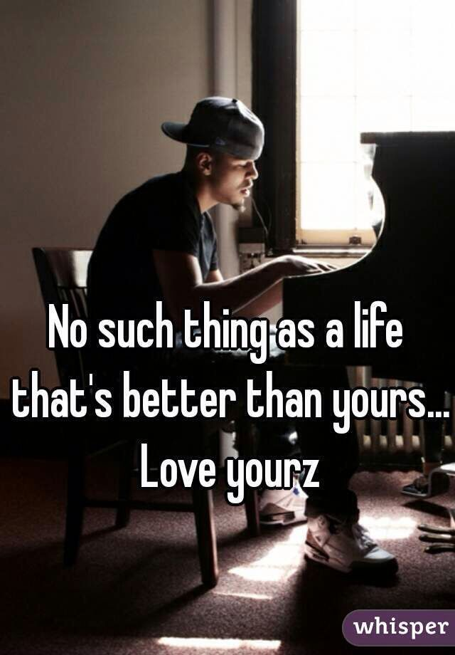 Jcole Quotes About Life Arguing Breakup Facts Famous Fights