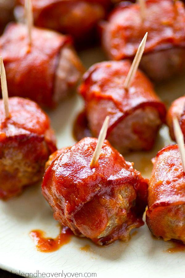 ... como servir turkey meatballs with romano cheese and herbs pin 1