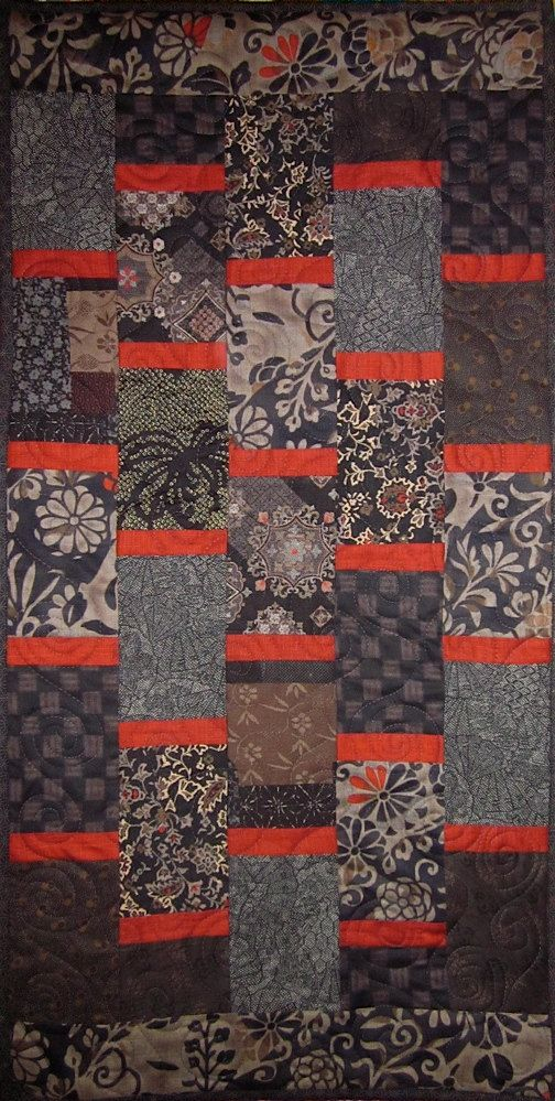Best 25+ Japanese quilts ideas on Pinterest | Vintage modern ... : japanese quilt designs - Adamdwight.com