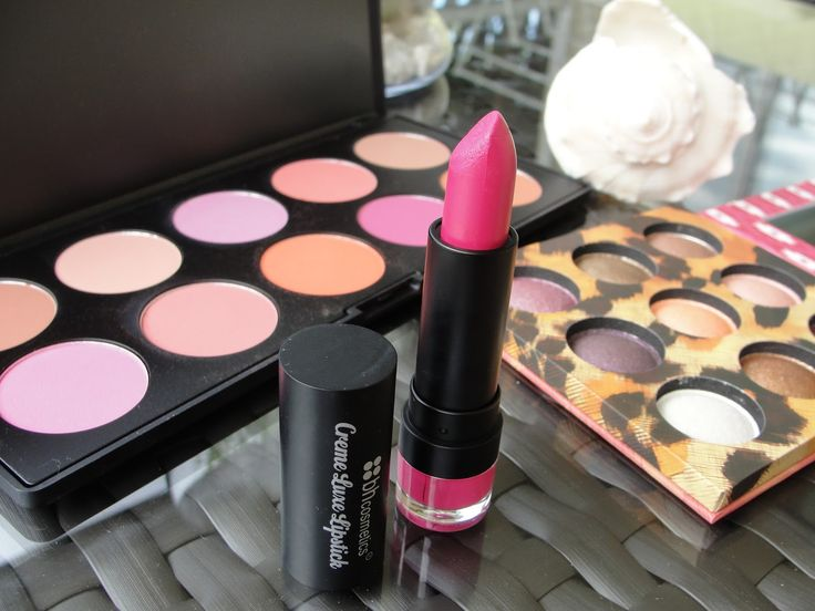 BH Cosmetics Review & GIVEAWAY!   Beauty4Free2U