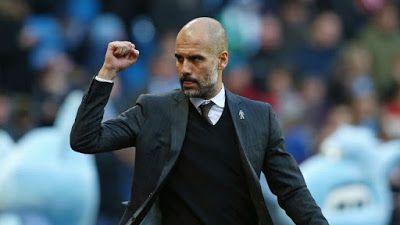 247Breaking News | Entertainment | Politics | Tech | Sports | Gossips | etc : Pep Guardiola backs down on retirement talk, says ...
