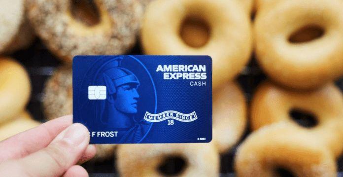 Americanexpress Com Confirmcard Amex Card American Express Card Credit Card Online