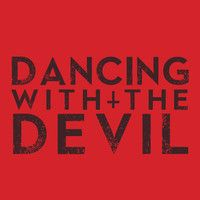 Dancing With The Devil (Full) by MONO Official on SoundCloud