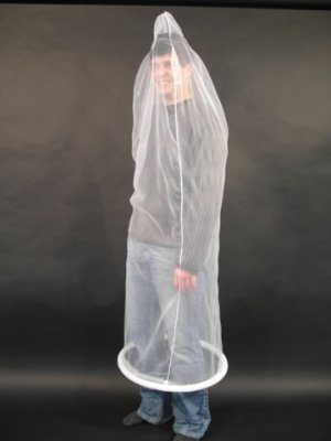 Image result for condom suit