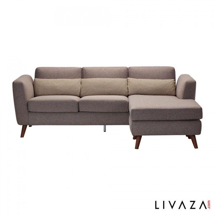 Livaza Indonesia