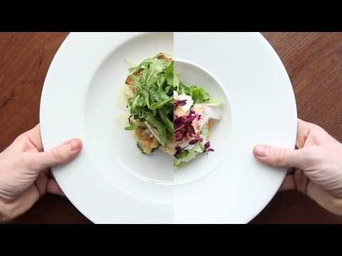 Fistral Beach Hotel and Spa SS14 Menu #video #foodie #fistralbeach #checkinandchillout